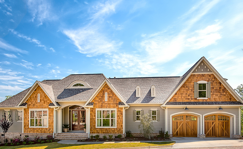 Homes And Homesites Real Estate In Sc Woodside Communities
