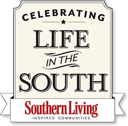 southern living community