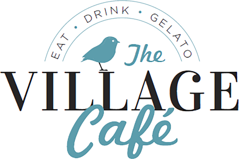 Village Cafe Aiken
