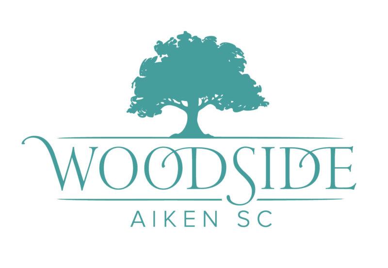 woodside aiken sc