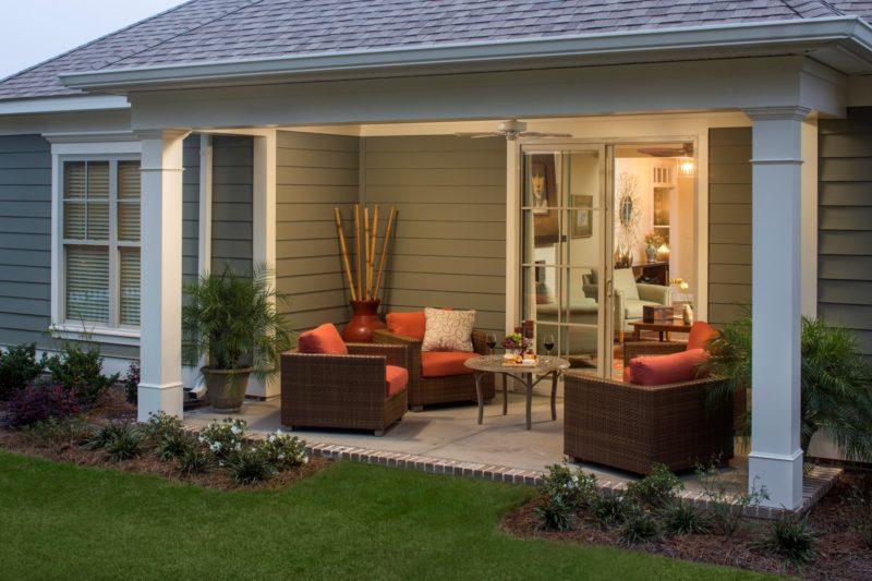 Aiken Standard Home & Garden Show @ Odell Weeks Activity Center   Aiken   South Carolina   United States