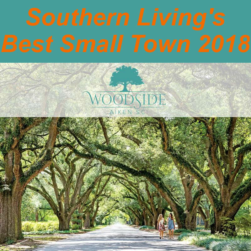 Woodside_Community_Aiken