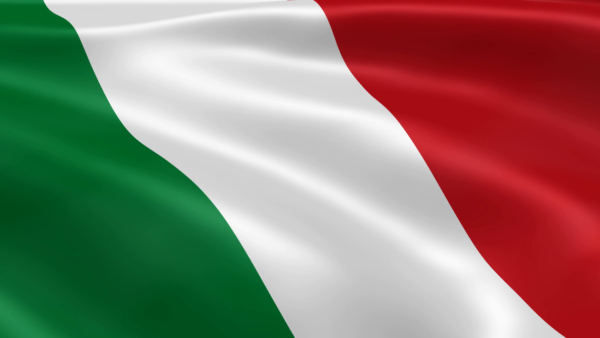 Learn Italian with Partners in Friendship @ Aiken County Public Library