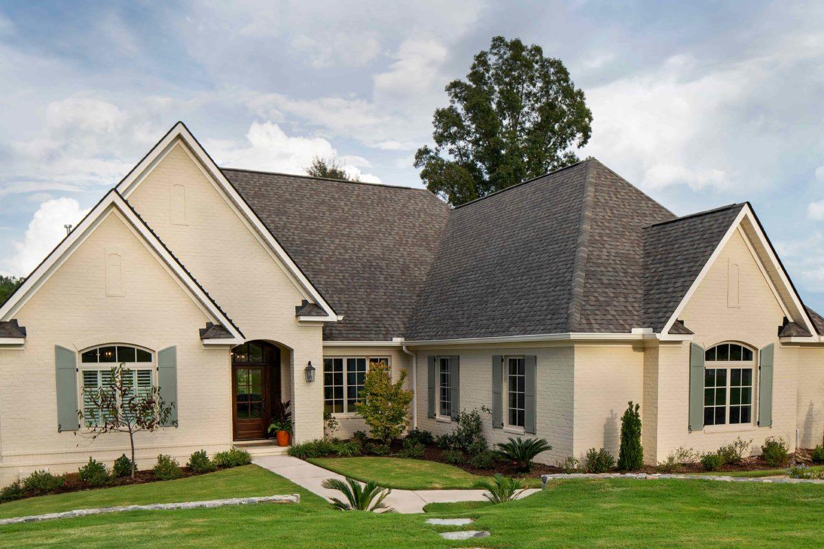 New_Homes_Aiken