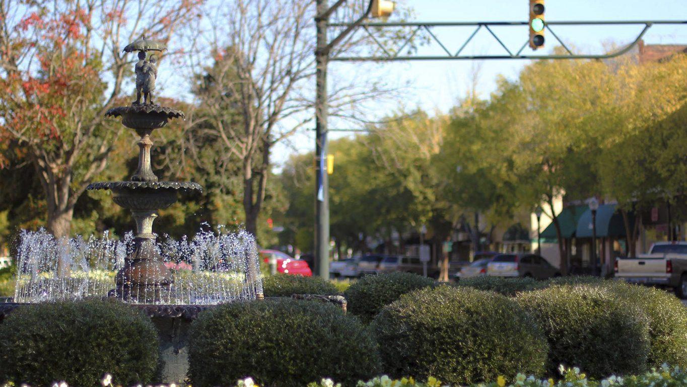 About Aiken Woodside Luxury Gated Communities Aiken Sc