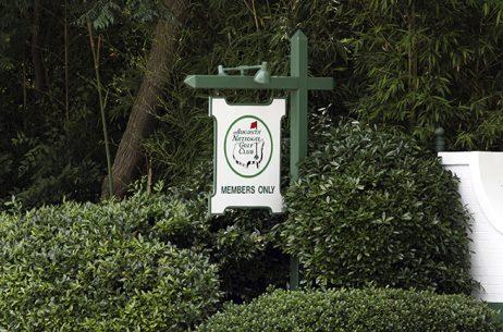Augusta National