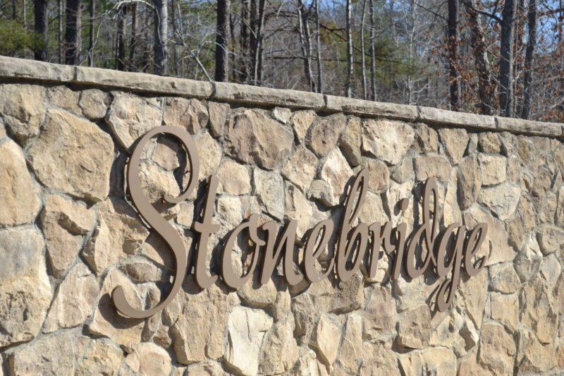 Stonebridge Private Community