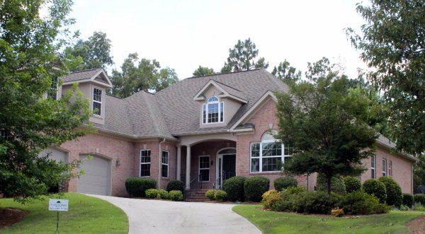 aiken sc homes for sale