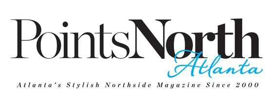 PointsNorth Logo