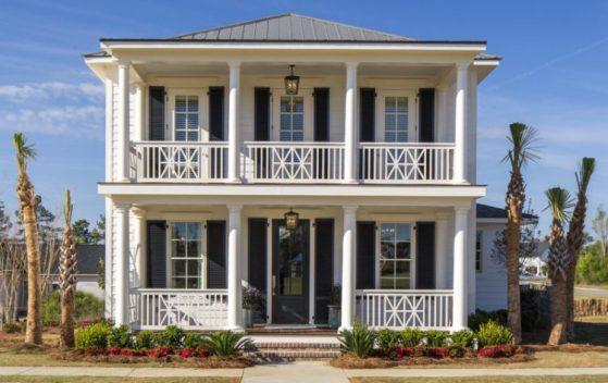 Real Estate In Aiken, SC   Woodside