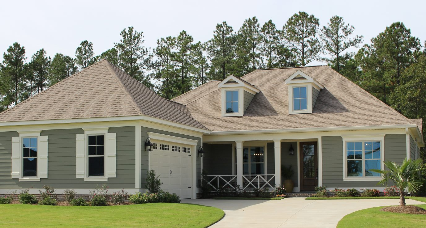 Real Estate In Aiken, SC | Woodside