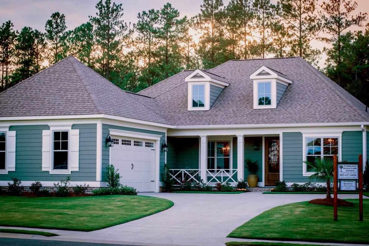 Real Estate In Aiken, SC | Woodside