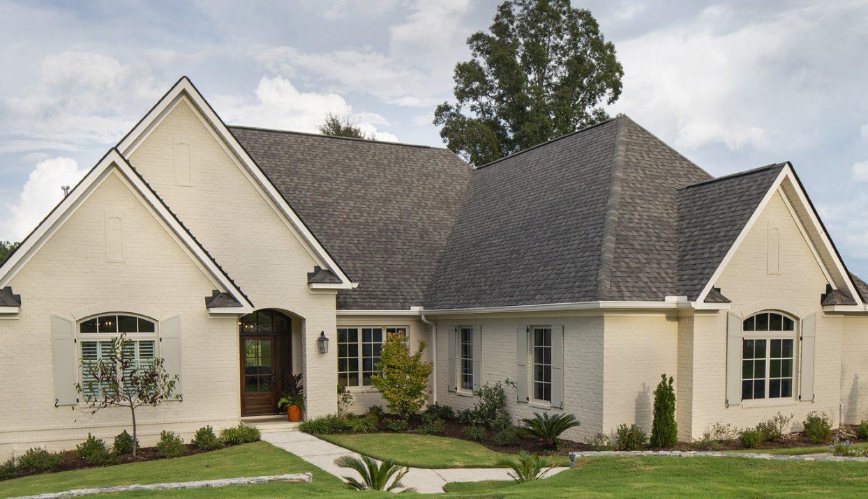 new_model_home